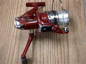 BERKLEY Fishing Reel FUSION 206